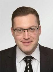 Семенюк Олександр