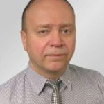 Зайков Сергій