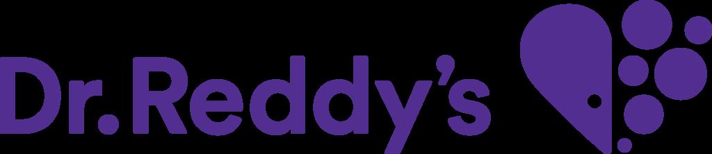 Dr. Reddy`s