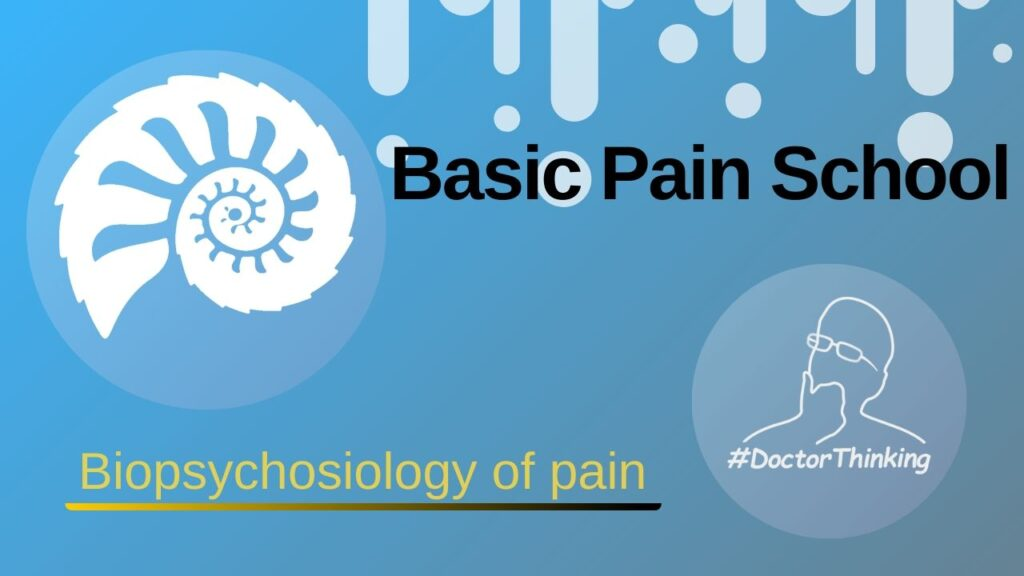 Basic Pain School