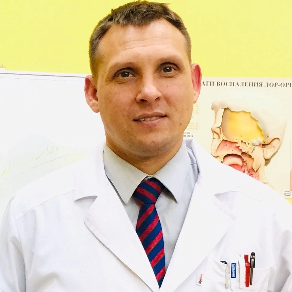 Олександр Мазулов
