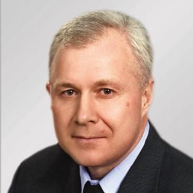 Сергіій Михайлович Ткач