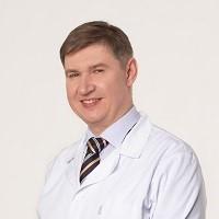 Дідковський В'ячеслав